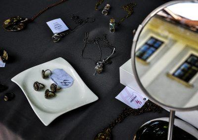 Art market products