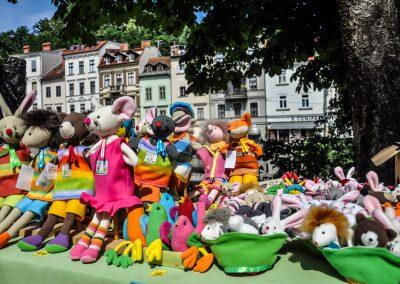 Ljubljana Art Market