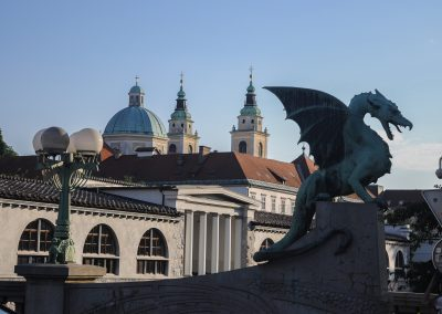 dragon_bridge_cathedral_ljubljana_info